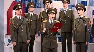 Cover Of Skyfall Song By Russian Army Choir. I truly don't even know where to pin this to....