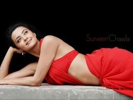 Surveen Chawla Latest Hot Pictures