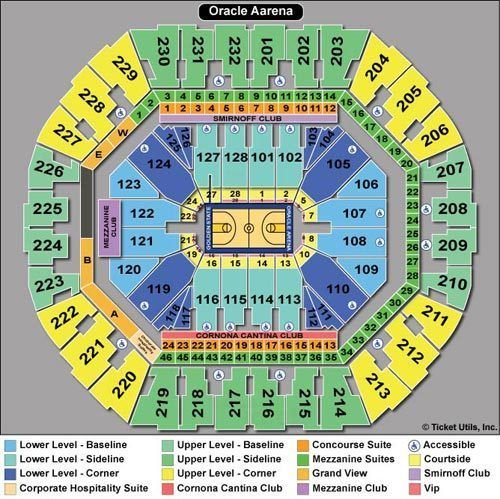 #tickets 2 Golden State Warriors vs Cavaliers tickets w/parking pass 12/25 Christmas Day please retweet
