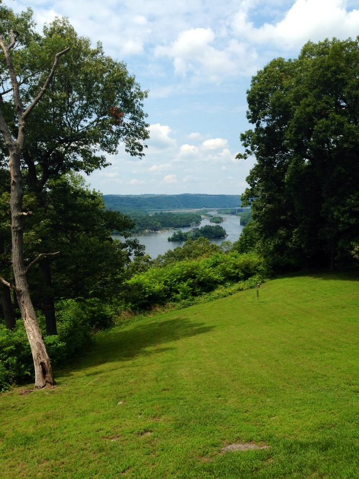 17 best images about pennsylvania on pinterest for Susquehanna state park cabins