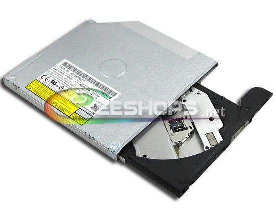 New for Acer Aspire V5 Series Laptop Internal 6X 3D Blu-ray Recorder Dual Layer BD-RE DL 4X BDXL Writer Slim SATA DVD Drive Case #Affiliate