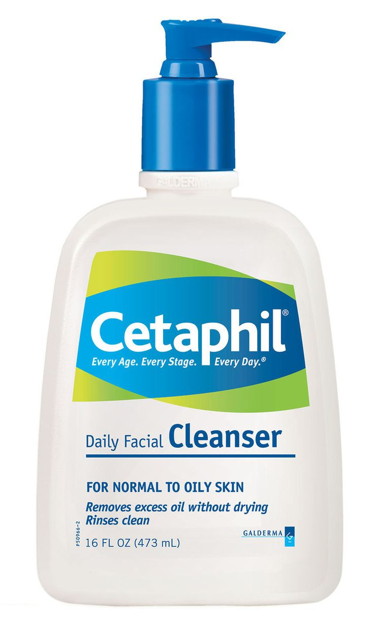 Cetaphil Store - Daily Facial Cleanser (http://www.cetaphil.com/daily-facial-cleanser)