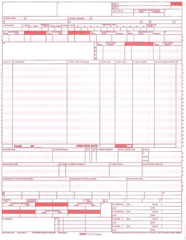 63a295fbd4c00922df53f4502ec399c4--medical-billing-medical-coding Sample For Application Form on auto loan, german schengen visa, us passport renewal, u.s. passport, for matron job, car loan, business credit,
