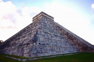 David Stuart on the Mayan calendar and 2012 doomsday predictions
