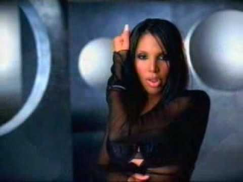 Aaliyah - I Miss You (Music Video) - YouTube