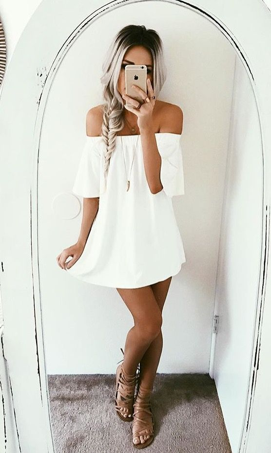 Find More at => http://feedproxy.google.com/~r/amazingoutfits/~3/PC9OQEzTZTE/AmazingOutfits.page