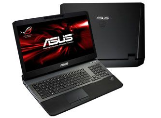 Top 10 Best Gaming Laptops | PCMag.com