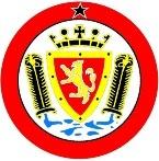 Saltash United FC