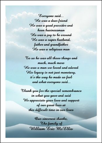 32 best Bereavement Cards images on Pinterest Grief, Most - funeral invitation templates