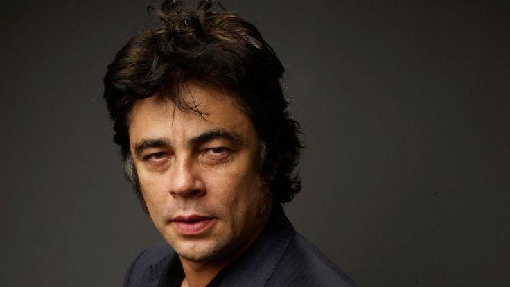 Star Wars: Gli Ultimi Jedi, nuove info sul personaggio di Benicio del Toro