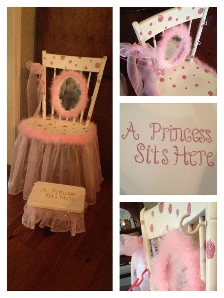 Best 25+ Little girls vanity diy ideas on Pinterest | Small ...