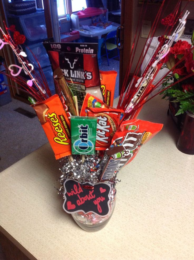 Country Boy Valentines Day Gifts