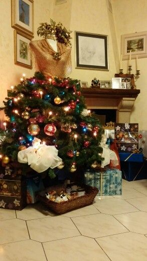 Natale speciale