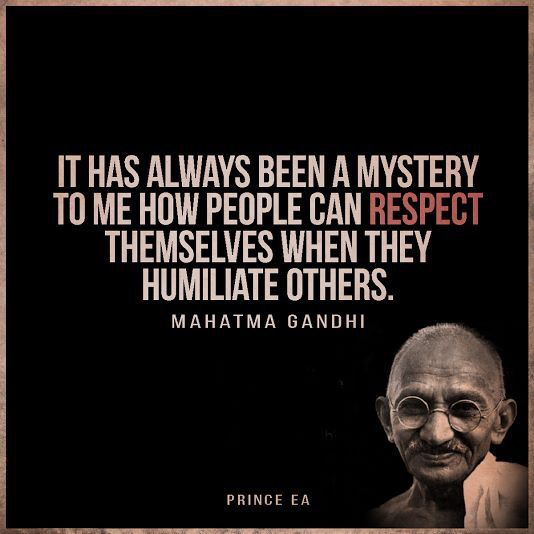 Famous Gandhi Quotes: 164 Best Inspirational Hindi Quotes Images On Pinterest