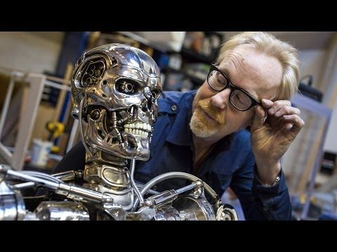 US Army Future Most Advanced Robots DARPA Real Terminator Battle US Military Robots Full Documentary - YouTube