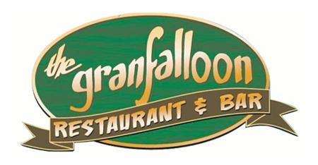 The Granfalloon Restaurant & Bar