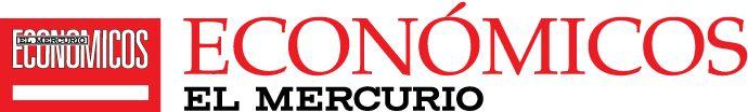 Impresión de vasos desechables.  2015-06-22 Economicos de El Mercurio