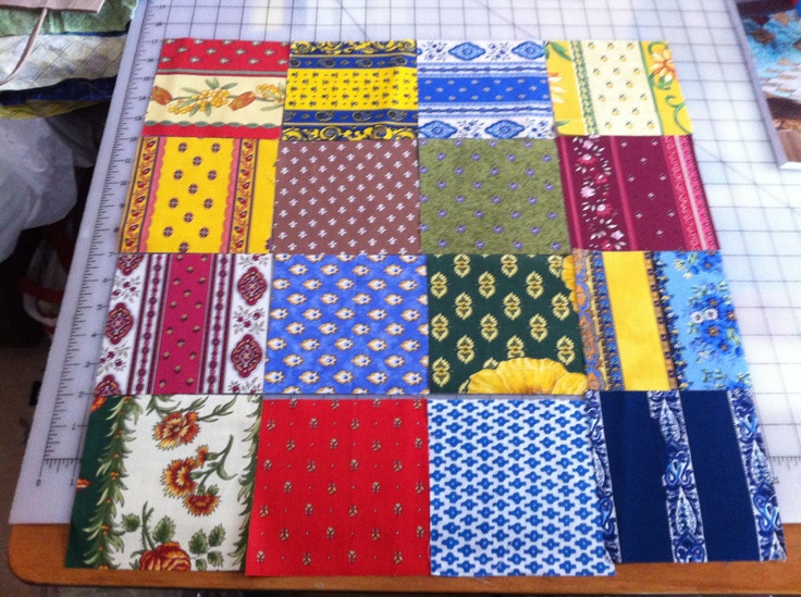Best French Country Fabrics Images On Pinterest - French french country fabrics