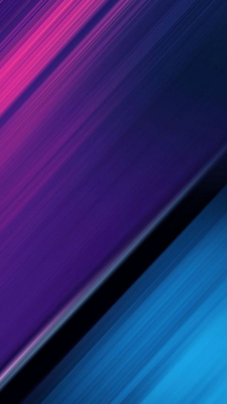 Abstract HD Wallpapers 568509152961536437 3