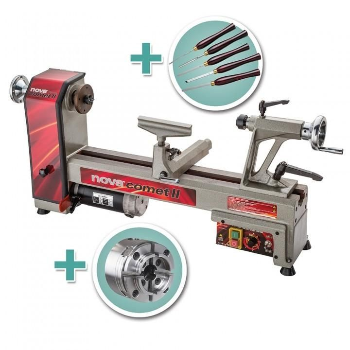Rockler mini lathe - Wing supply coupon code free shipping