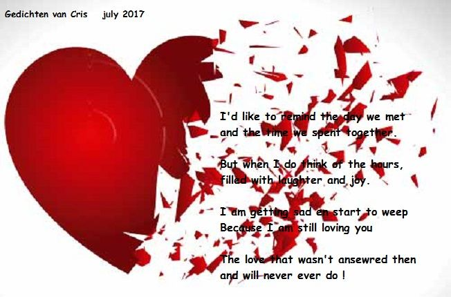 Citaten Love Poem : Best gedichten quotes en citaten poems about love