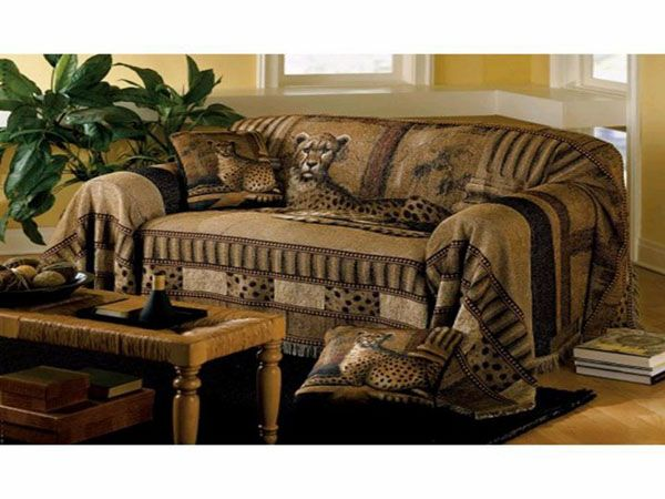 african safari interior decoration themes gaining popularity 8 african decor style discoversouthwestnmcom