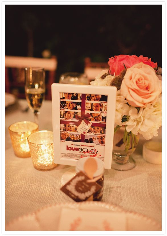 116 Best Twoo Wuv Images On Pinterest Wedding Stuff Weddings And