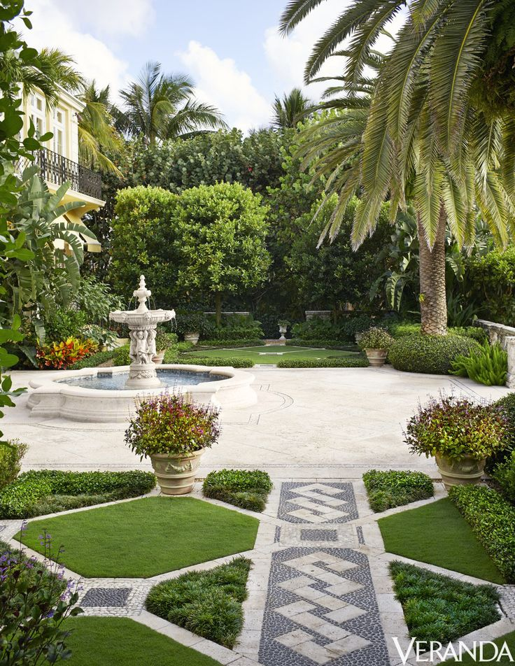 278 Best Palm Beach Images On Pinterest   Beach Vacations, Florida Travel  And Palm Beach Decor