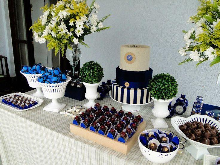 atelie donna cyn; donna cyn; fofuras; decoração infantil; mimos; blog de decoração