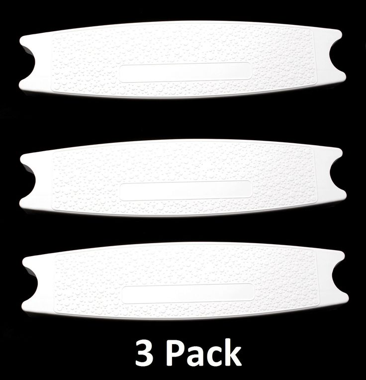 New Jsp Manufacturing 3 Pack Fits Hydrotools 87901