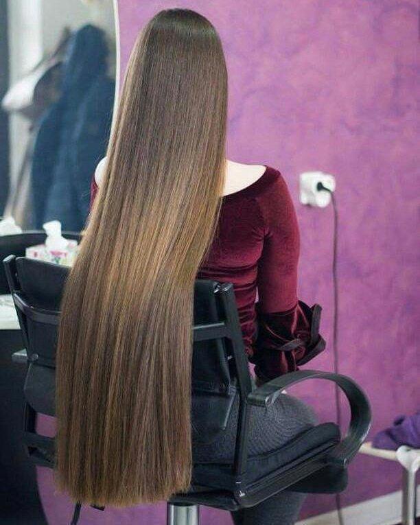 20++ Haircut for long silky and thin hair ideas