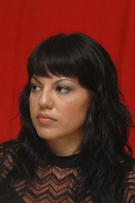 Sara Ramirez Born On August 31 #celebposter
