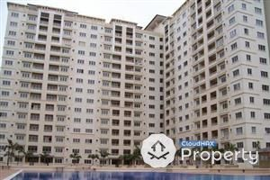 SuriaMas : RM600,000 (Sale) SuriaMas (also known as SuriaMas Apartment) is located in Bandar Sunway, nearby Sunway town development area.  https://www.cloudhax.com/listing/details/42292?utm_source=pinterest&utm_medium=board&utm_campaign=42292