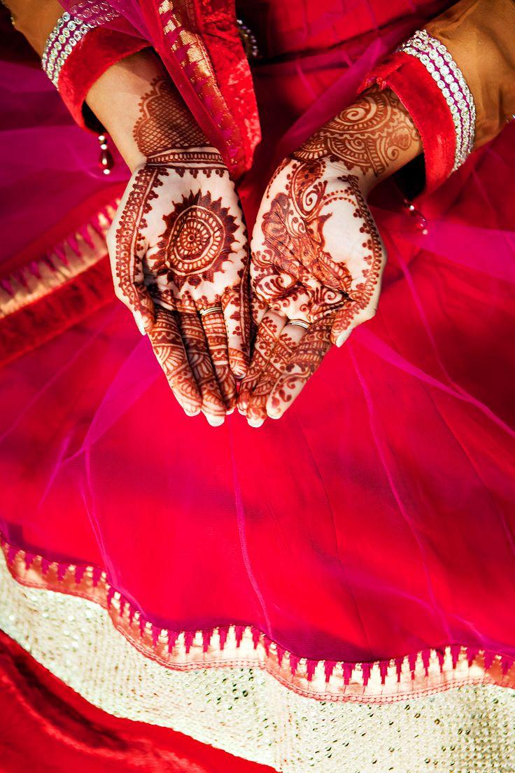 133 best Indian Wedding images on Pinterest | Indian bridal, Indian ...