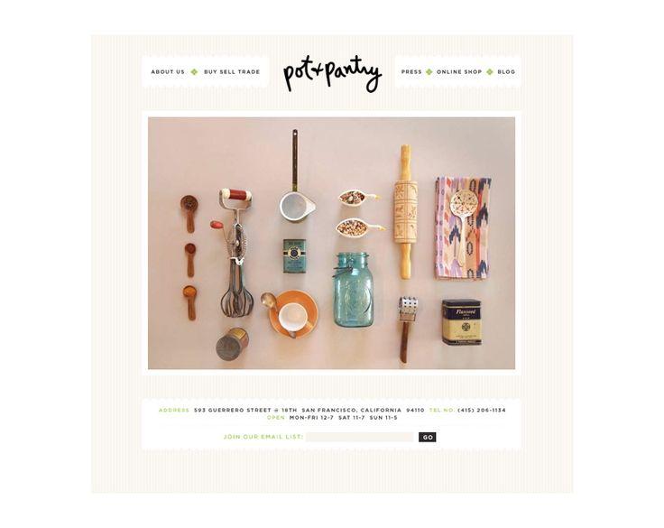 Anna Hurley • Design & Illustration