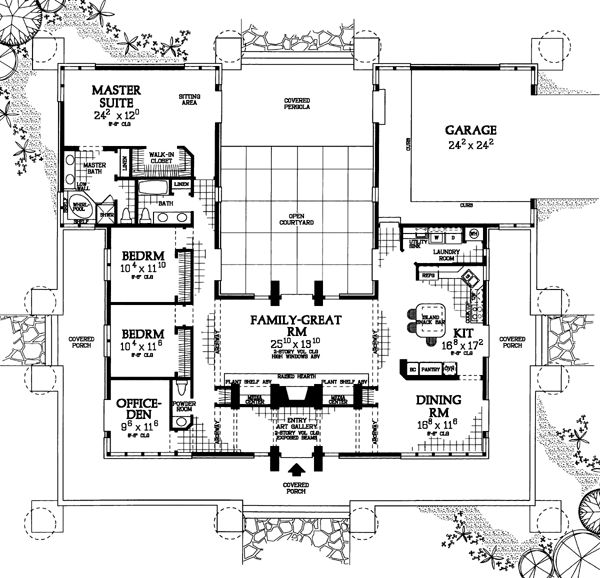 Hgtv Tiny House Big Living Floor Plans Apr Watch Movies - Auto ... Little House Floor Plans Hgtv on hgtv floor plan software, 2007 cavco homes floor plans, kitchen floor plans, dream mansion floor plans, old barn floor plans, blueprints for houses with open floor plans, living room floor plans, hgtv 2011 dreamhouse floor plans, hgtv house plan 2014, hgtv living room, dream home floor plans, unique open floor plans, hgtv home floor plans, bathroom floor plans, southern living floor plans, sears craftsman bungalow floor plans, houzz home design floor plans,