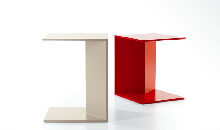 Novamobili   Crystal, Tavolino Da Caffè, Tempo Libero, Design Made in Italy