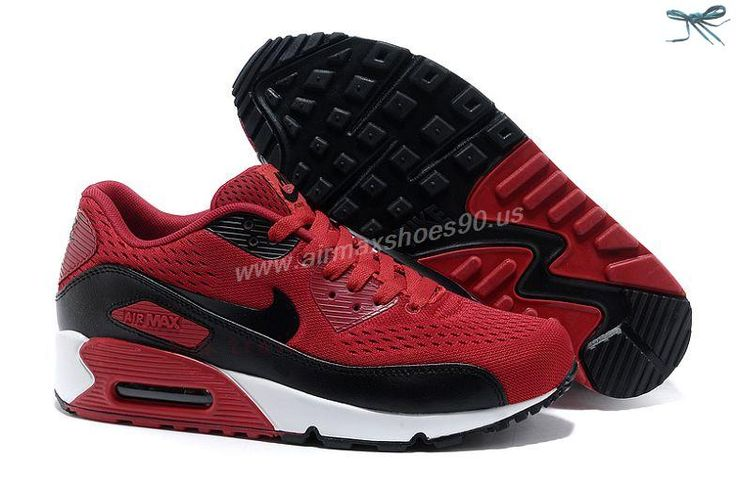 Cheap Chalcedony Pendant Nike Air Max 90 Premiun EM Cym Red Black White  554719 010 Discount 47 Percent Off Online,Buy Chalcedony Pendant Nike Air  Max 90 ...