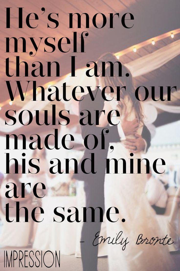 Love Marriage Quotes 23 Best Love Wedding Marriage Images On Pinterest  Casamento