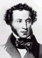 Alexander Pushkin is known as Russia's greatest poet. During a time when most great literature was being written in French and English, Pushkin revolutionized Russian literature with narrative poems, love poems, political poems, short stories, novels, plays, histories, and fairy tales. Pushkin's skeptical mind and sense of irony helped him capture what it means to be Russian, winning the hearts of his countrymen.