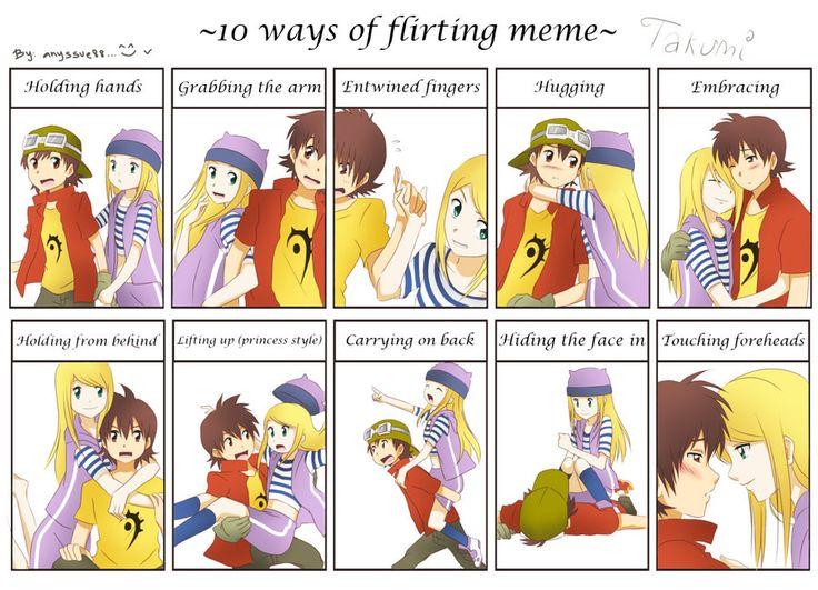 flirting games for kids near me online game