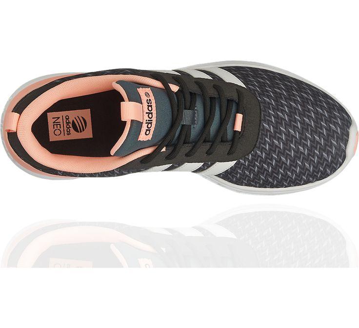 Pantofi ușori de damă ptr. alergare - Sport - Încălțăminte - Încălțăminte sport pentru alergat