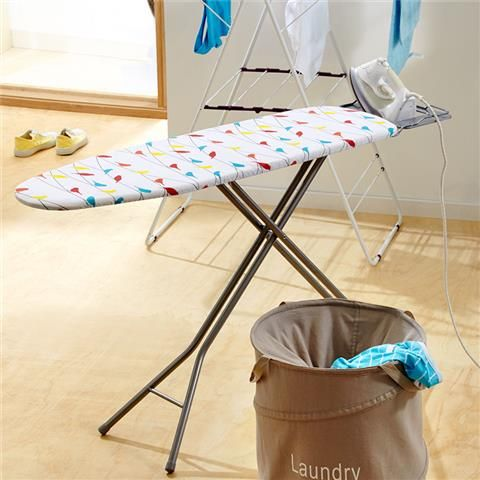 Aves Ironing Board