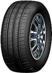 Nokian Tyres has taken on a human perspective on issues related to security. What Hakka team are doing now is to receive complaints from drivers about unsafe places, poor road conditions and other matters relating to driving safety. http://vianor.se/vianor/nyheter/nokians-tyres-fornyar-sitt-vinterdacksortiment-ny-generation-av-nokian-vinterdack-faststaller-en-ny-standard-for-vinterkorning/