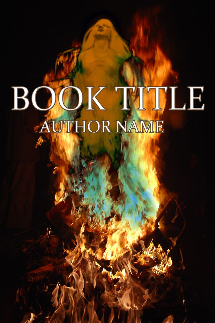 Available as ebook cover. Can be delivered according to standard ebook specifications (1600 pixel (w) by 2400 pixel (h), 72dpi). Please provide your book title and author name upon purchasing, and I will deliver the personalized .jpeg file to you '  horror ebook cover