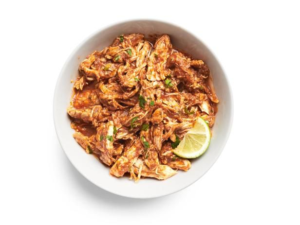 Instant Pot Pulled Chicken Recipe In 2018 Recipes Pinterest