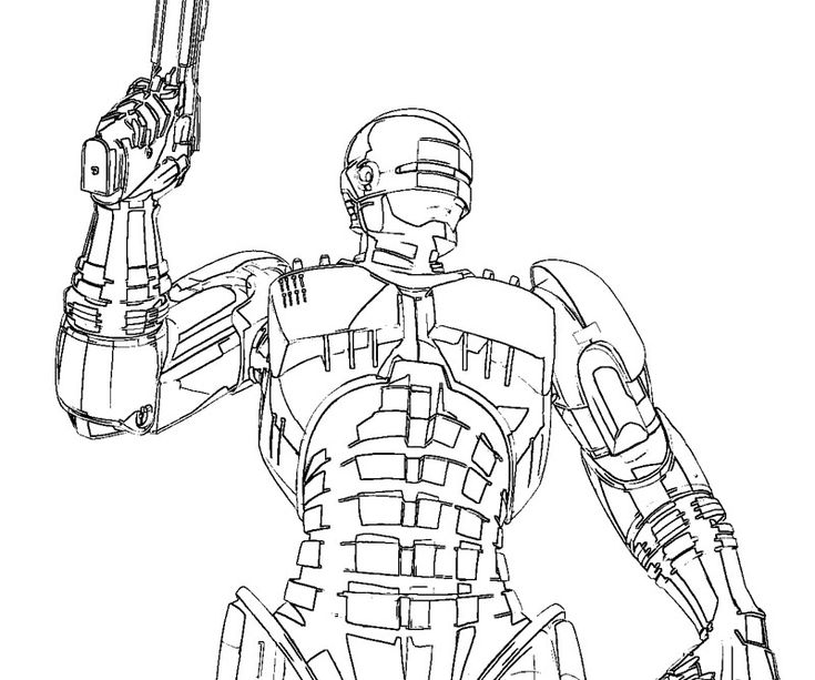 Deadshot Para Colorear: 38 Best Images About Superheroes Coloring Pages On Pinterest