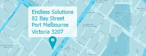 Endless Solutions Melbourne