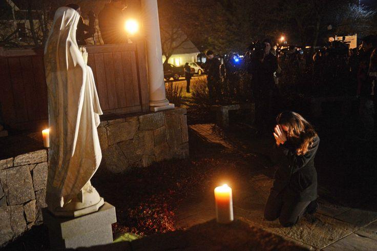 Newtown Vigil http://www.huffingtonpost.com/rev-emily-c-heath/dealing-with-grief-five-t_b_2303910.html