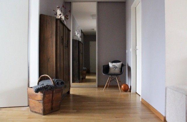 17 best images about inspiration flur on pinterest deko we and chic. Black Bedroom Furniture Sets. Home Design Ideas